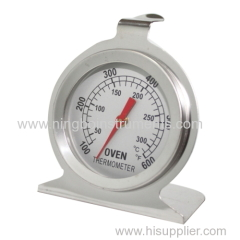 popular oven thermometer; oven thermometer