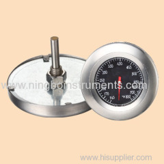Grill Thermometer; Grill thermometers shop