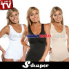 Cami Shaper AS SEEN ON TV