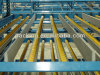 Jracking Carton Flow rack