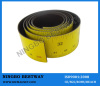 36 in. x 1in. Magnetic Measuring Tape