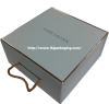 folding box|folding paper box|folding wine box|folding cosmetic box|folding gift box