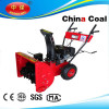6.5 Hp Gasoline Snow Blower,Snow Sweeper
