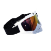 Full HD 1080p Wearable Camera Motorcycle Goggle