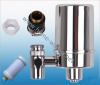 New tap water filter purifiers