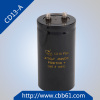 Screw terminal aluminum electrolytic capacitors 4700uf/450v