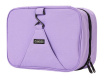 Fashion travel professional beauty cosmetic case