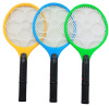 New Electric Fly Bug Mosquito Insect Swatter Zapper Killer