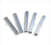 Supply aluminum stamping parts