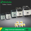new type of LC1 380V ac magnetic contactor,electrical AC contactor,3 Pole ac contactor
