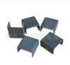 Wholesale iron plate stamping parts, electronic parts