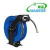 90 SERIES Hose Reel