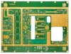 Quality High frequency board with ENIG finished