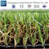 china good quality plastic grass mat