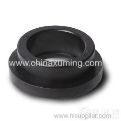 HDPE Socket Fusion Stub End Pipe Fittings