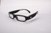 HD 720P Eyewear Glass Camera, spy sunglasses camera, Digital Video Recorder