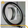 High quality factory sell PU steering wheel cover