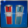 Water Dispenser with Filter System YLR2-5-X(16L-ROG/D)