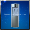 New Design 5 Gallon Water Dispenser with Filter YLR2-5-X(16T/D)