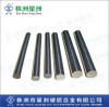 High precision tungsten carbide rods carbide pins YG6 YG8 YL10.2 solid carbide rods