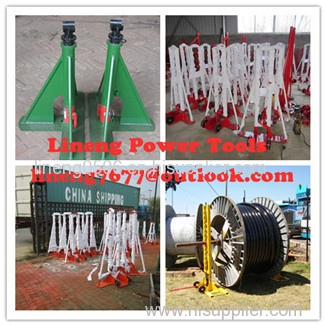 Made Of Cast IronGround-Cable LayingGround-Cable Laying