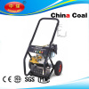 3400PSI gas pressure washer /gasoline car cleaner