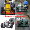 Cable Winch Powered Winches