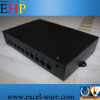 OEM manufacturer customized rack mount enclosure varies enclosure