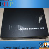 EHP OEM custom electric power supply control box