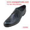 wholesale men leather dress shoes