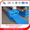 Canton fair hot sale Glazed Tile Roll Forming Machine china manufacturer