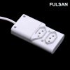 Extension Lead Power Strip Extension Socket Power Board