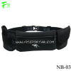 Neoprene Waist Bag for Phone/Key/Card/Gel