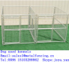 Zoo animals running cages modulars dog cages fence panels dog cages interior dog cages