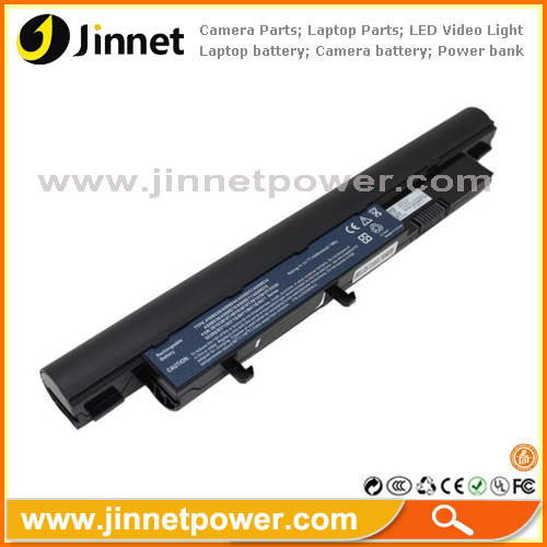 AS09D36 AS09D56 AS09D70 for Aspire 3810T 4810T 5810T Travelmate 8371 8471 8571