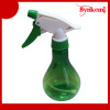 240ml small bottle with sprayer