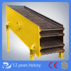 Tianyu mining circular vibrating screen