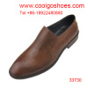 top quaility formal men shoes your best way