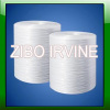 E-glass fiberglass direct roving for weaving