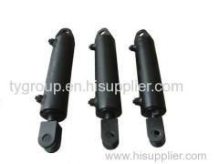 tie rod hydraulic cylinder for sale