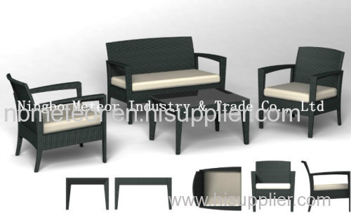 outdoor furniture clearance outdoor furniture clearance