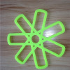 Colorful Non-stick silicone baking mat