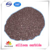 silicon carbide with C Si refractory smelting auxiliary for steel making China manufacturer price