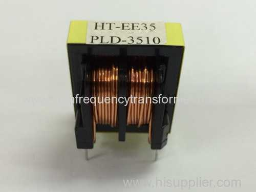 EE35 electric power transformer weight neon transformer