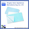 MEDICAL Disposable Surgical Sheets FOR BED SHEET
