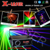 stage laser 1000mw rgb full color flash disco light