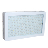 450W 8400Lm LED Grow Light