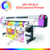 Galaxy Eco Solvent Printer,UD-1812LC Large Format Printer