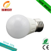 10years save 90% ISO9001 RoHS led bulb light factory