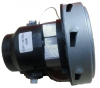 DRY AND WET VACUUM CLEANER MOTOR(VC-108)